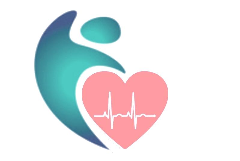 aro Care ambulante IntensivPflege